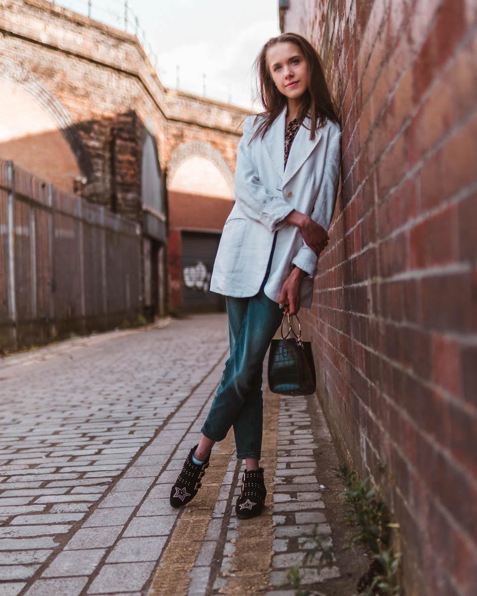 a-mini-lists-fashion-blogger-glasgow