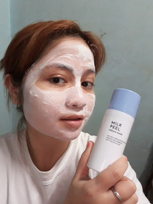 filipina beauty blogger, pinay beauty blogger,
