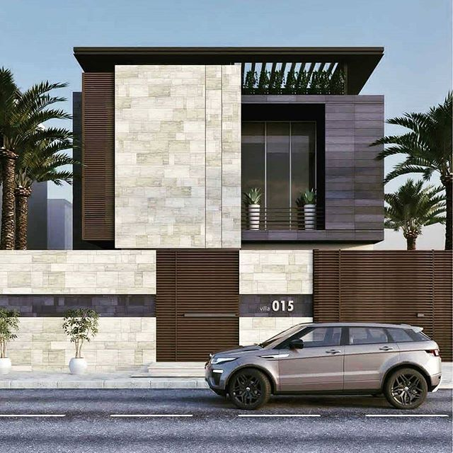 model rumah cantik sederhana biaya murah