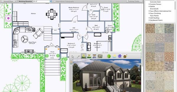 Review Punch Home Landscape Design Premium Tekno