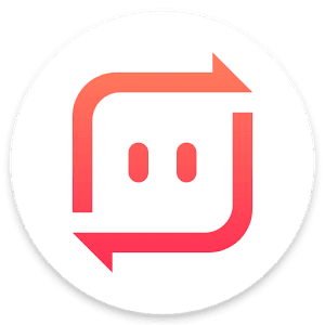 Send Anywhere (File Transfer) 7.6.19 [Ad Free] APK