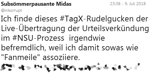 [Bild: 180710_rudelhassen_beim_linken_stra%25C3...rneval.png]