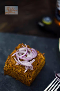 cochinita-pibil2