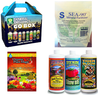 """best buying hydroponic fertilizer"",""best buying hydroponic nutrients"",""best buying hydroponic supplier"""