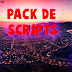 PACK DE SCRIPTS MTA (By: PiTziin$z)