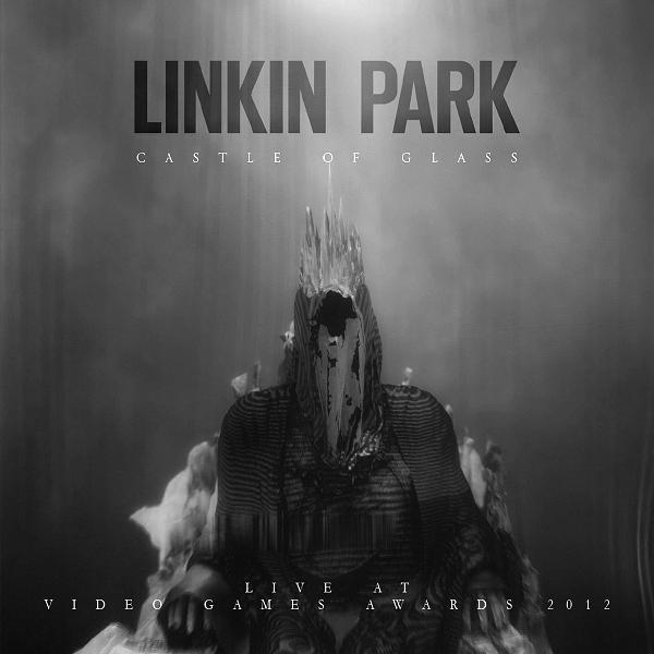 linkin park full album download torrent