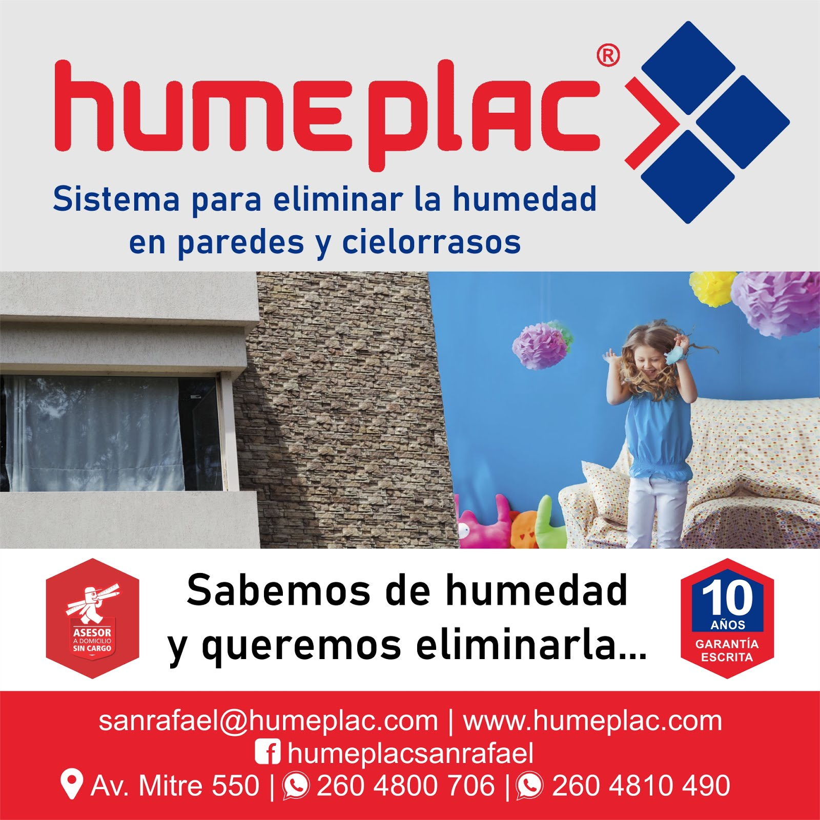 HUMEPLAC