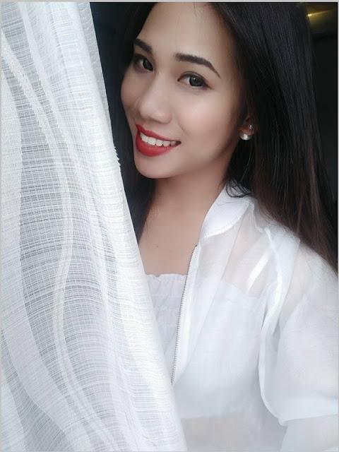 La Lam - Cô gái dân tộc Thái chuyển giới xinh đẹp gây xôn xao vì thân hình phẳng lì - Ảnh 3