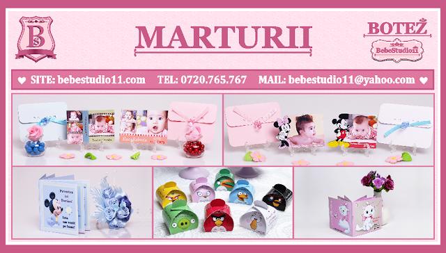 http://www.bebestudio11.com/2016/12/marturii-botez-personalizate.html