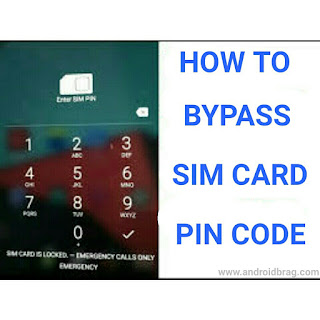 How-to-bypass-sim-card-pin-code