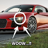 2017 Audi R8 Cost V10 Plus price,Specs and Review