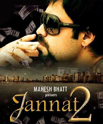 Jannat 2 all songs download or listen free online saavn.