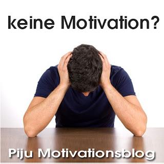 http://piju66.blogspot.de/