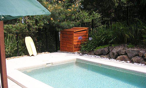 What to Keep in Mind When Purchasing Soundproof Covers for Your Pool Pump