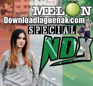 Download Lagu Nella Kharisma Mp3 Album Melon Best Nella Dangdut Koplo Terbaru