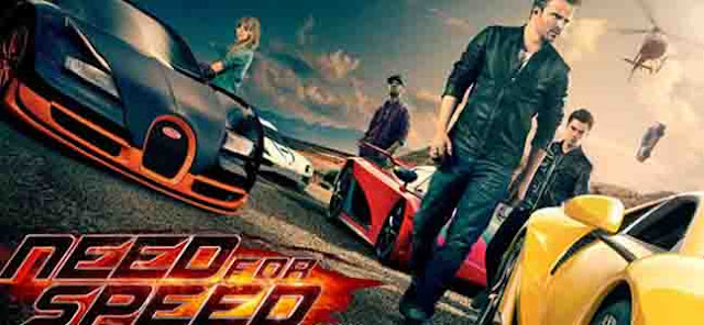 NEED FOR SPEED (2014) download film balap mobil terbaru film balap mobil indonesia