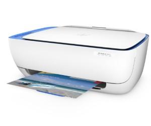 hp-deskjet-3633-printer-driver-download