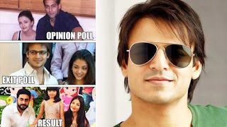 vivek-oberoi-criticised-on-twitter