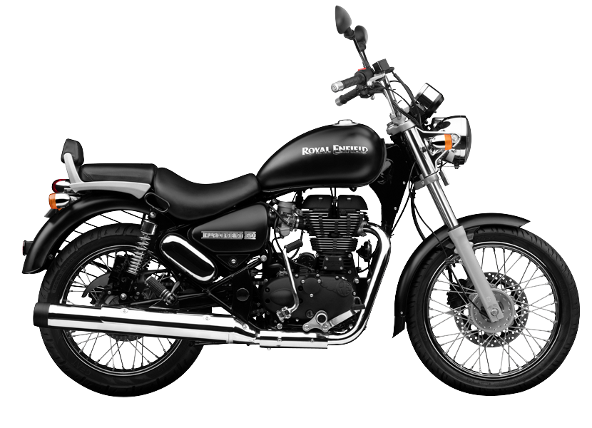 Honda Motorcycle Tachometer Wiring