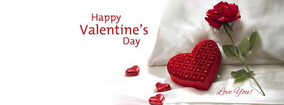happy valentines day i love you facebook covers - Happy Valentine's Day FaceBook Images DP