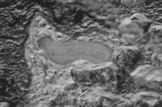 Pluto_UFO