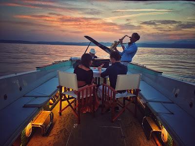 noleggio barca lago di garda bertoldi boats