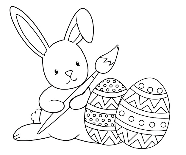 Afbeeacaaccdagif  Easter Horse Coloring Pages Sheets  Crayola With Pages
