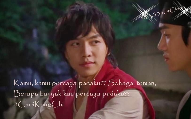 Pipik Kao Sino Pipik3424cloud Gambar Dan Quotes Gu Family Book Part 2 End