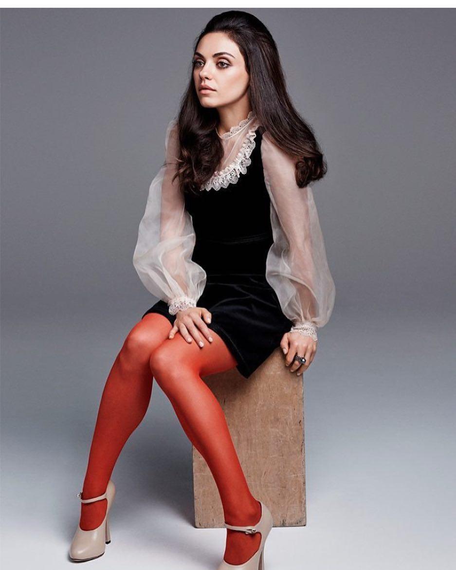 Mila Kunis Pictures | Mila Kunis Pics | Mila Kunis Photos