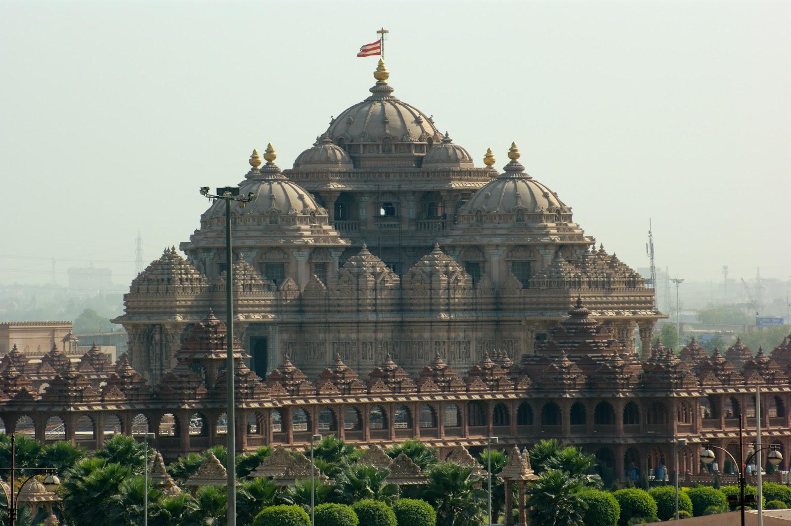 List of people from Gujarat