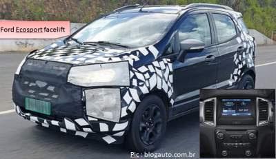 Ford_Ecosport_Facelift17