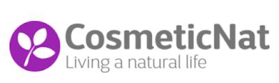 CosmeticNat Tienda De Cosmética Natural