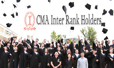 CMA-June-2017-Inter &-Final-Toppers-List-Pass-Percentage