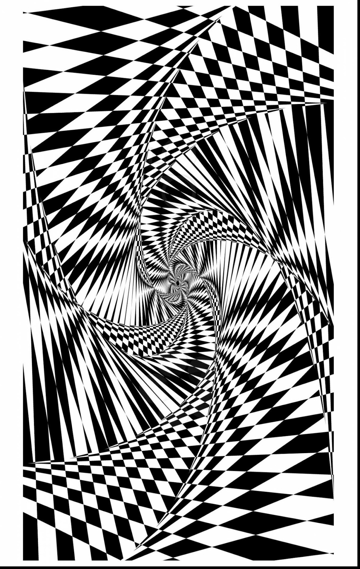 Best 15 Psychedelic Coloring Pages Library - Coloring ...