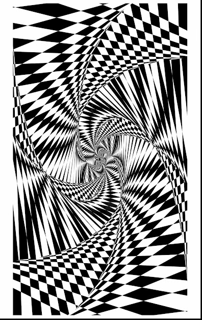Download Coloring Pages Psychedelic Coloring Pages Fabulous Psychedelic  Hippie Coloring Page With Psychedelic Picture