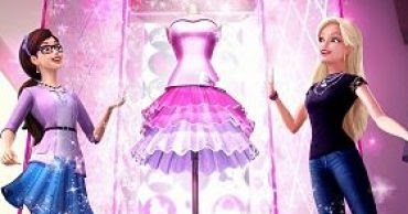 Barbie A Fashion Fairytale 2010 Full Movie Watch Online Free Watch Barbie Movies