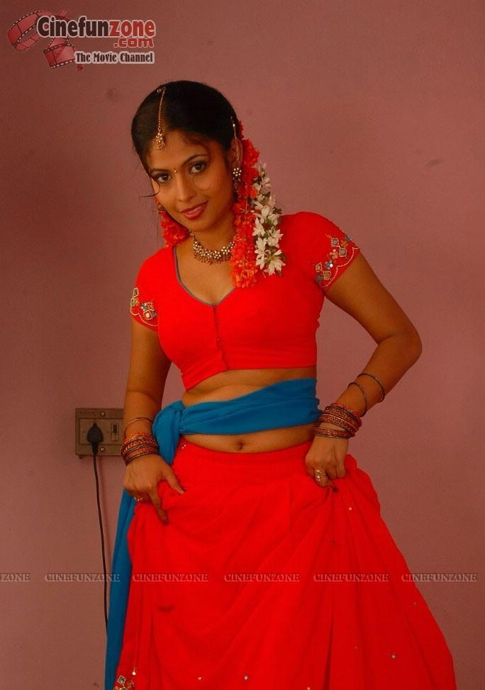 Bollywood mallu masala movie scene 1 indian sex video tube8com - 3 4