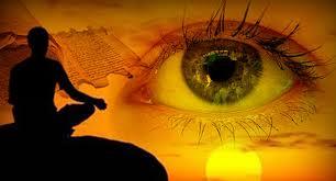 Meditasi | Rahasia meditasi | cara meditasi | Belajar meditasi | Meditasi surabaya | Meditasi cipta hening | Hipnotis meditasi