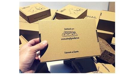 cajas de carton a medida y personalizada