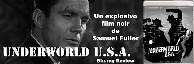 http://www.culturalmenteincorrecto.com/2018/04/underworld-usa-blu-ray-review.html