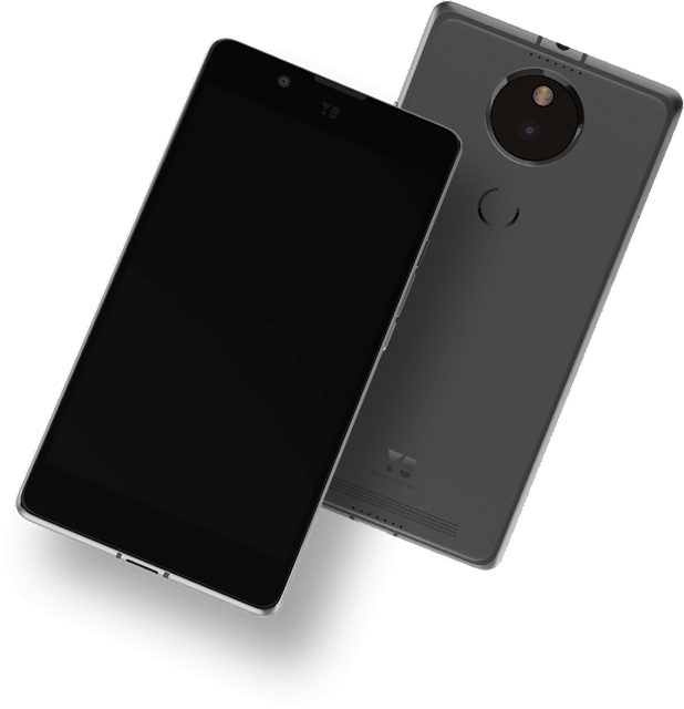 yu-yutopia-launched-asknext