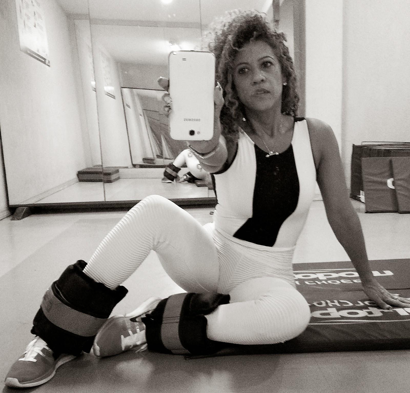 look+academia+por+Gracyjony+nascimento+www.mulatadourada.com.br
