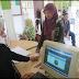 Puskesmas Canggih Berbasis IT Ternyata Ada Di Kabupaten Probolinggo,Belanda Tertarik Ikut Mencoba.