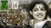 Nithya, Varalaxmi upcoming 2019 Tamil film The Iron Lady Wiki, Poster, Release date, Songs list wikipedia