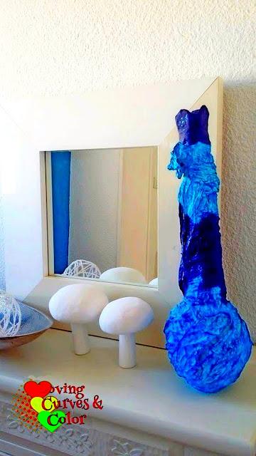 Objetos-decorativos-papel mache