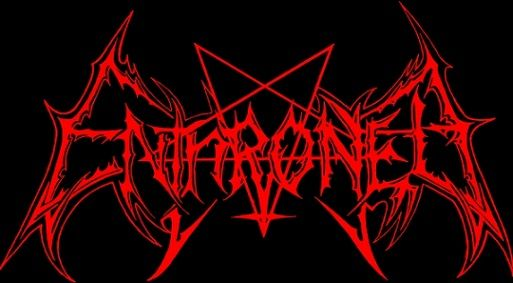 Enthroned_logo
