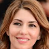 Sofia Coppola godfather, husband, home, children, house, kids, godfather 3, movies, films, style, somewhere, new movie, wine, hot, spike jonze, bag, hair, interview, star wars, champagne, director, lv, francis ford coppola, oscar, photography, rose, spike jonze and, age, wiki, biography