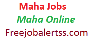 maha-jobs-recruitment-freejobalert.
