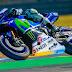 Lorenzo Ambil Alih Pimpinan di FP2 MotoGP Perancis 2016
