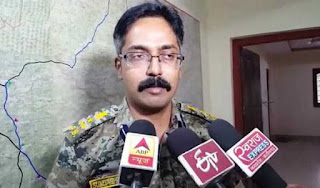 four-jawans-martyred-eleven-injured-in-naxal-attack